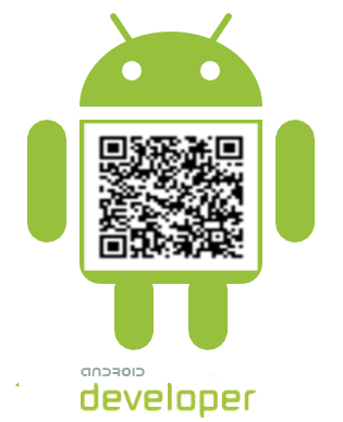 Android (1/2)
