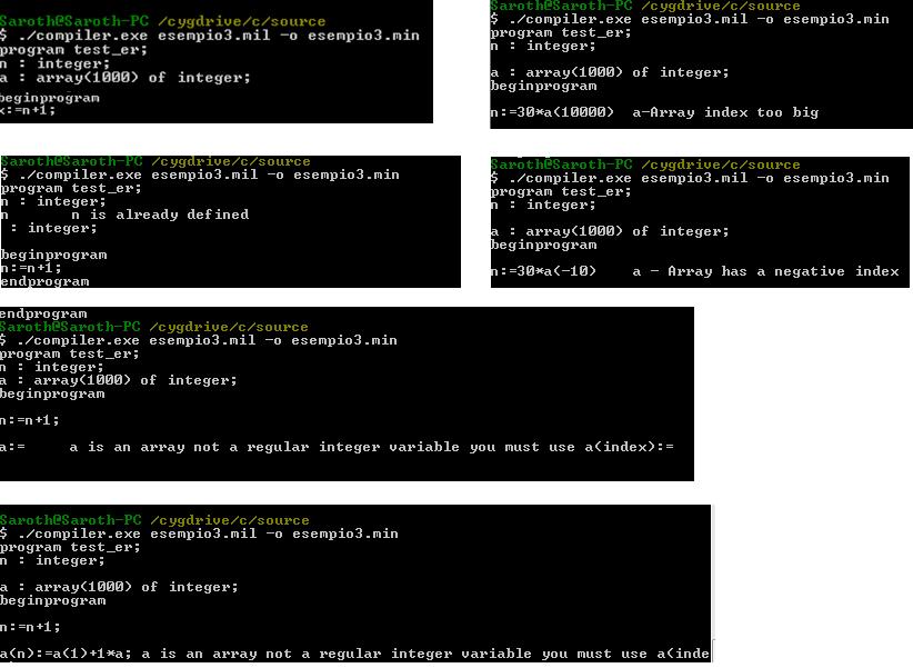 Compiler C (3/6)